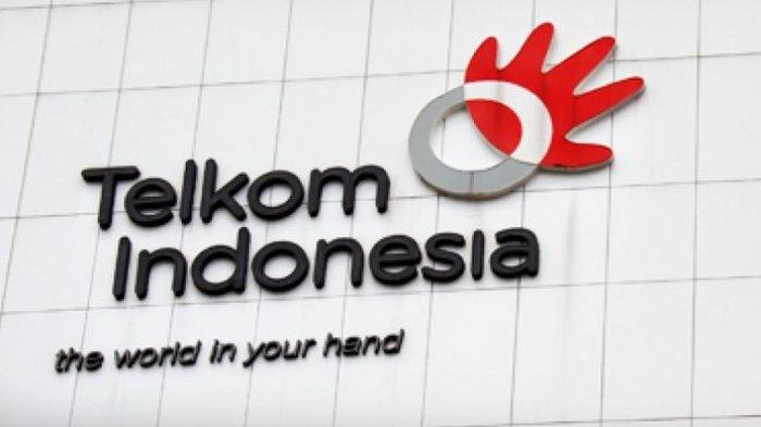 PT Telkom Buka Lowongan, Tawarkan 6 Posisi, Ditutup 5 Maret 2021