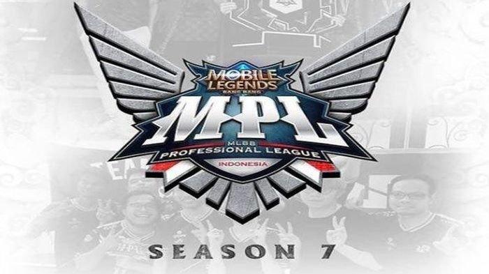 Jadwal MPL Season 7 dan Daftar Roaster - Big Match Menanti RRQ Hoshi dan Evos Legends