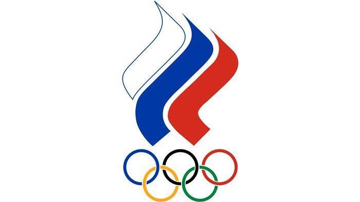 Apa Itu ROC di Olimpiade Tokyo? Kini Menempati Posisi 6 Perolehan Medali Sementara Dengan 53 Medali