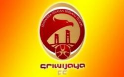Kalah atau Menang di Bali, Laskar Wong Kito Sriwijaya FC Langsung 'Dibubarkan'