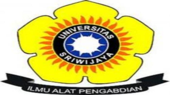 Daftar Nama-nama Rektor Universitas Sriwijaya, Mulai dari drg M Isa Sampai Prof H Anis Saggaff