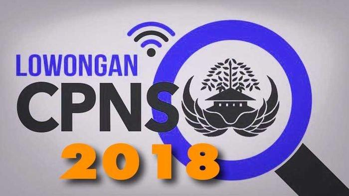 Cara Lulus Tes Cpns 2018 Baca Kumpulan Soal Lengkap Kunci Jawaban Berikut Ini Halaman All Sriwijaya Post