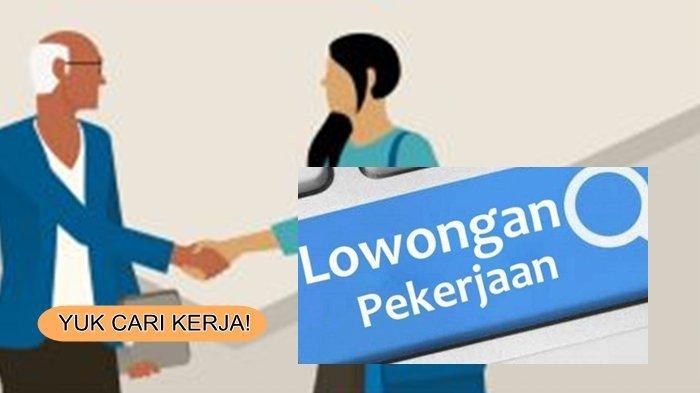 PTForisaNusapersadaBukaLowonganKerja,PendaftaranDitutup10April2021