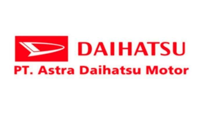 Lowongan Kerja PT Astra Daihatsu Motor, Ada 3 Posisi Dibutuhkan, Syarat & Cara Melamar Klik di Sini