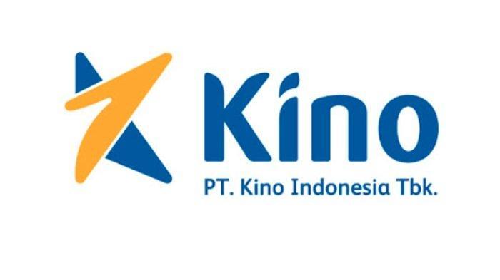 Lowongan Kerja di PT Kino Indonesia Tbk, Dicari Lulusan SMA Sederajat, Ini Tata Cara Melamar