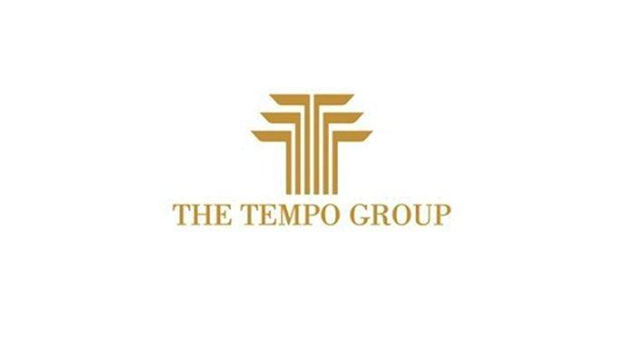 Lowongan Kerja PT Tempo Logistics, Usia Maksimal 30 Tahun Ditempatkan di Palembang, Ini Cara Melamar