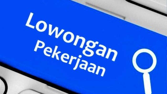 Lowongan Pekerjaan di Anak Usaha BUMN PT Pelindo II, Ini Syarat dan Cara Pendaftarannya