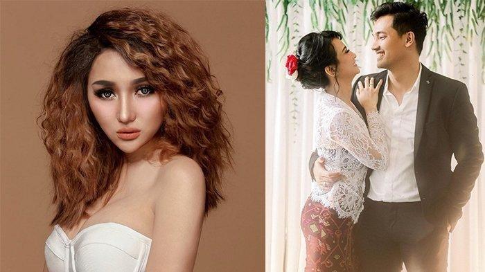 Vanessa Angel Unfollow Lucinta Luna Pasca Ngaku Cium Bibi Ardiansyah & Hina Bau Badan, Bibi Bereaksi