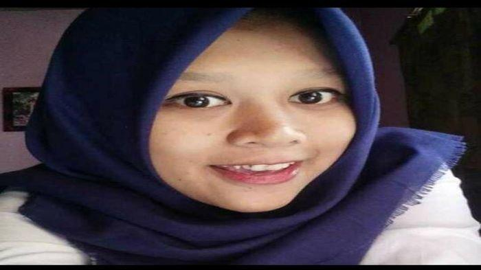 BREAKING NEWS : Janda Muda Bos Arisan Online yang Bawa Kabur Uang Rp 1 M Ditangkap Polres OKUS
