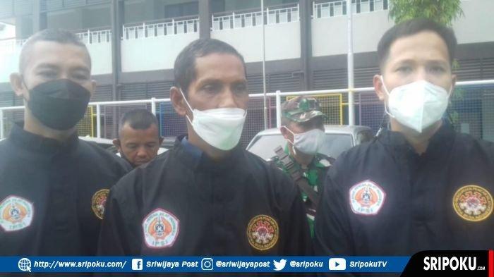 M Akbar Alfaro Terpilih Sebagai Ketua Komwil PPS SMI Palembang, Masih Binaan Prabowo Subianto