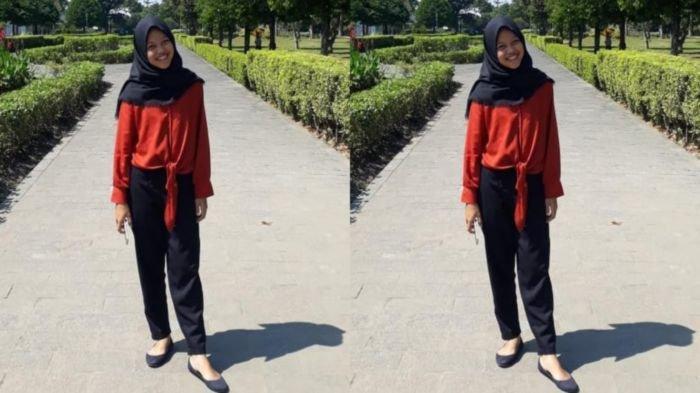 Lima  Mahasiswa Unnar Surabaya Dapat  Hibah Kredit Transfer Internasional di RUDN Rusia dan  Kroasia