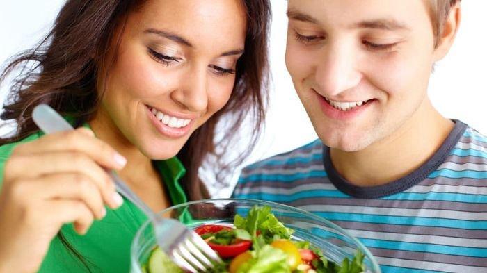 Ramalan Zodiak Kesehatan Besok, Minggu 21 Maret 2021 Aquarius Jangan Berlebih Makan Berlemak & Asin