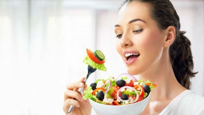 Tak Banyak yang Tahu, Diet ini Ternyata Bisa Mengganggu Sistem Imun di Dalam Tubuh