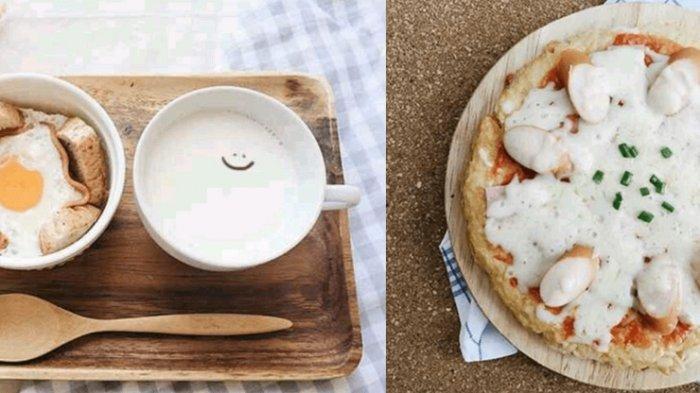 7 Makanan Cemilan Ala Lazy Cooking yang Bisa dicoba Anak Kos-kosan, No 3 Paling Mudah!