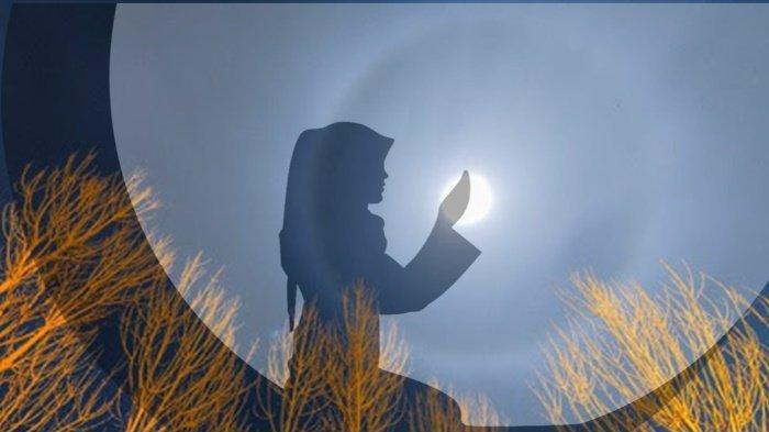 Malam 23 Lailatul Qadar: Kenali Tanda-Tanda, Amalan Serta Doa Khusu Ini, Insyaallah Dapat Berkah