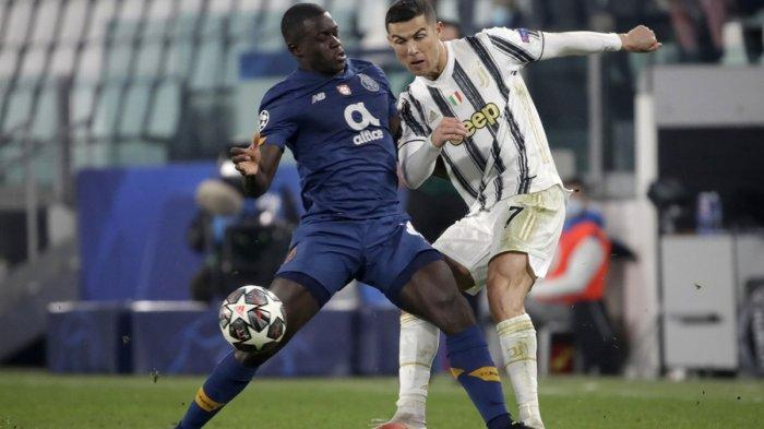 Ikut Serta Hentikan Ronaldo Cs di Liga Champions, Ada Malang Sarr di Skuad Chelsea Musim 2021/2022