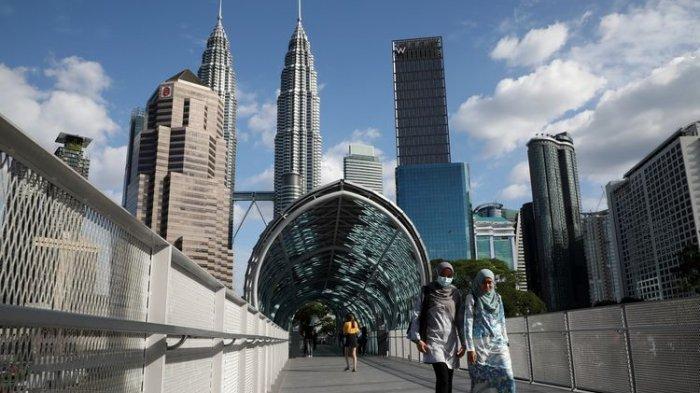 MalaysiaTerancamBangkrutAkibatPandemi