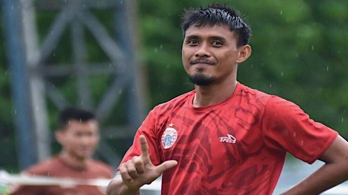 3 Fakta Menarik Jelang Laga Persija vs Persib di Final Piala Menpora 2021 Bertajuk El Clasico
