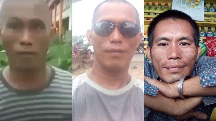 Innalilahi Wainailaihi Rojiun, Jon Iskandar Si 'Mamang Gelantum Ujinya' Dikabarkan Meninggal Dunia