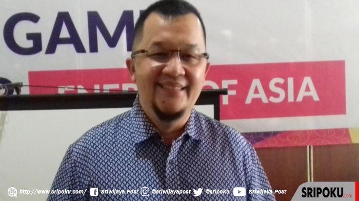 Menang Atas PSIM Yogyakarta Skuat Sriwijaya FC Diganjar Dengan Bonus
