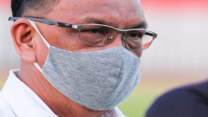 Manajer Muba Babel United Desak PSSI & PT LIB Terbitkan Surat Edaran Kepastian Gaji Pemain Sepakbola
