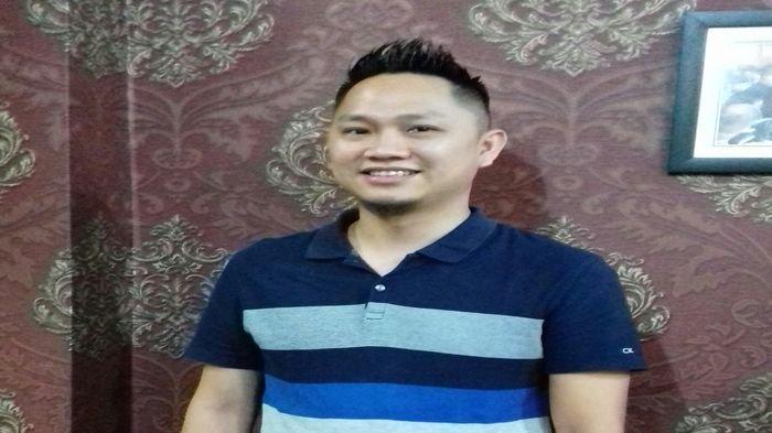 Diminta Suporter Manajer Sriwijaya FC Jangan Baperan Ketika Dikritik, Fadli: Asalkan yang Santun