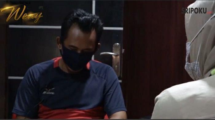 Mantan Anggota TNI Kecolongan Skenario Teman Usai Culik Anak, Akhirnya Terbongkar : Saya Menyesal