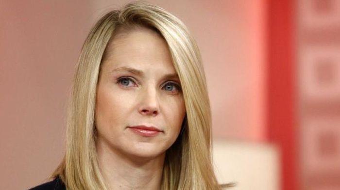 Mengapa Google Lebih Sukses dari Yahoo?