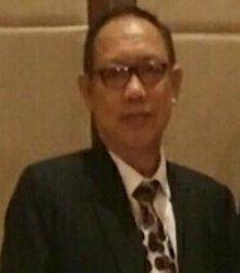 Uji Kompetensi Dan Promosi Jabatan Pns Halaman All Sriwijaya Post