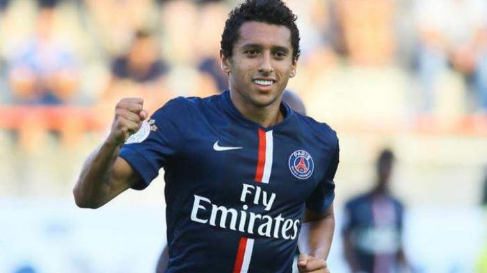 Hasil Babak Pertama Paris Saint Germain Vs Manchester City, Foden Bikin Guardiola Ayunkan Tangan