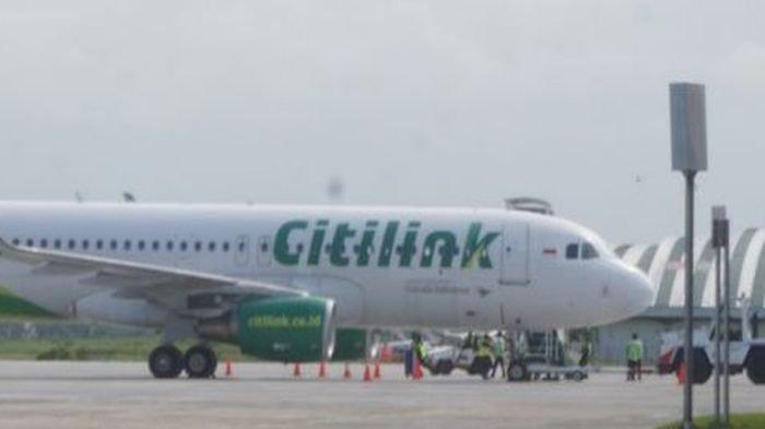 Pandemi Berdampak Buruk Bagi Kinerja Maskapai Penerbangan, Perampingan Karyawan pun Tidak Terelakan