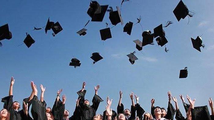 KSE Buka Program Beasiswa, Daftar Yuk, Siapa Tahu Dapat