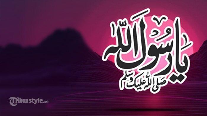 Lailatul Qadar, Ternyata Ini Doa yang Dipanjatkan Rasulullah SAW di 10 Malam Terakhir Ramadan