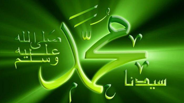 Subhanallah, Ini Keutamaan serta Bacaan Doa untuk Memperingati Maulid Nabi Muhammad SAW