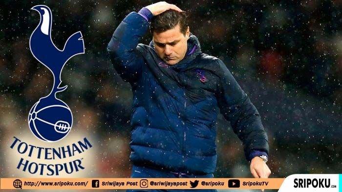 Dipecat Tottenham Hotspur, Mauricio Pochettino Belum Kapok Berkarier di Liga Inggris