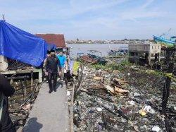 Reses Anggota DPRD Kota Palembang, Serap Aspirasi Masyarakat, Prioritaskan Pembangunan Infrastruktur