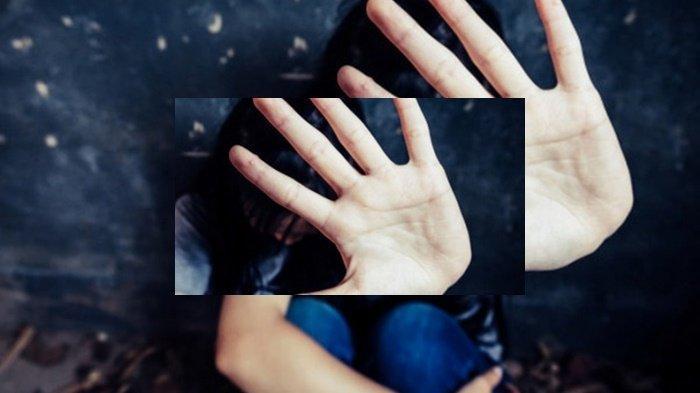 Anak 10 Tahun di Banyuasin Jadi Korban Perbuatan Asusila, Selalu Ketakutan Saat Lihat Pelaku