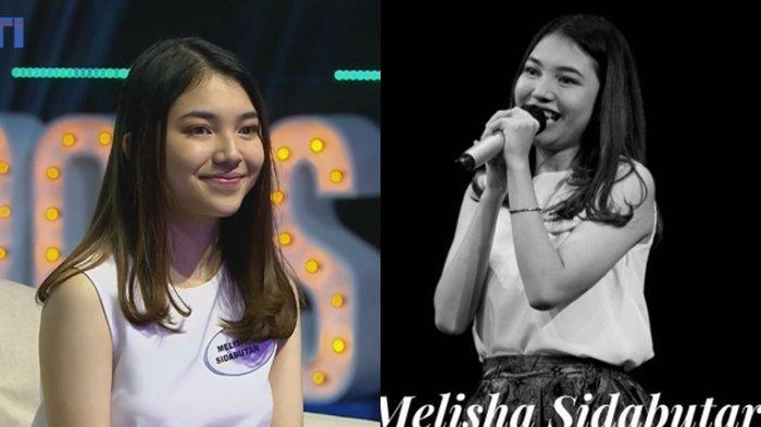 Kontestan Indonesian Idol Meninggal Karena Jantung Bengkak, Berikut Penyebab & Cara Mengobatinya