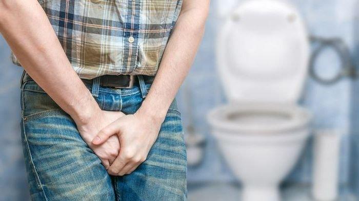 Inilah 4 Risiko Kesehatan Jika Sering Menahan Kencing: Kandung Kemih Melemah hingga Retensi Urine