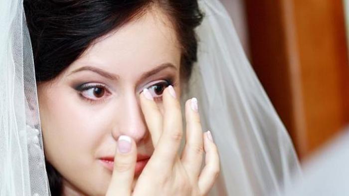 Jangan Mudah Terbujuk, 5 Kelemahan Wanita Ini Sering Dimanfaatkan Pria, No 5 Benar-benar Ditipu!