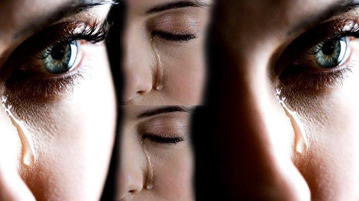 Tahukah Kamu, 5 Kelemahan Wanita Ini Kerap Kali Dimanfaatkan Pria, No Terakhir Benar-benar Ditipu!