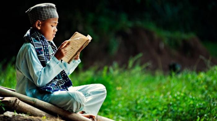 Cara Mudah Khatam Alquran Selama 30 Hari Selama Ramadhan, Lakukan 7 Langkah Ini