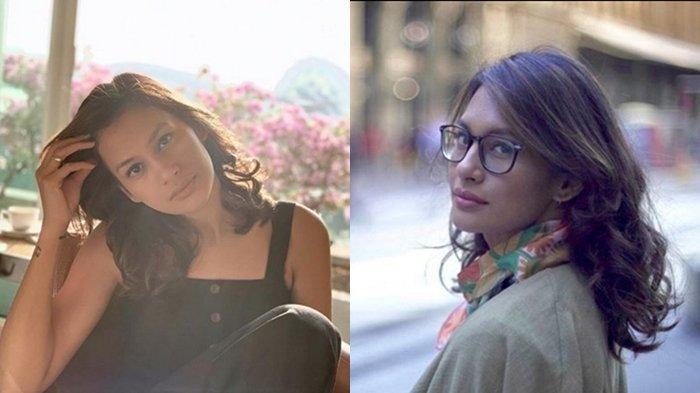 Mengenal Sosok Raihaanun Pemeran Alexandrhea di Film Twivortiare, Usia 31 Tahun Bak ABG 20-an!