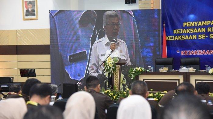 Wagub Provinsi Sumsel, H Mawardi Yahya  Ingatkan Bupati dan Walikota Tidak Persulit Investasi - meningkatkan-pertumbuhan-ekonomi.jpg