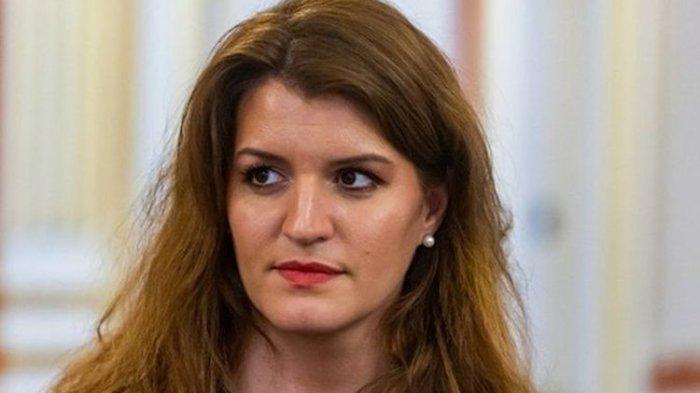 Soal Tes Keperawanan Ditayangkan TV, Menuai Protes dan Menteri Langsung Turun Tangan