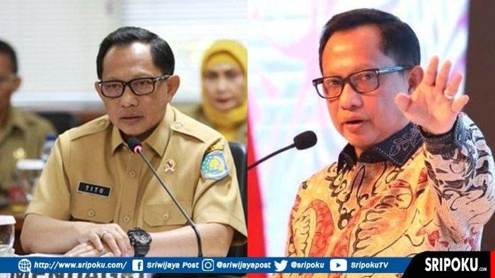 'Presiden tak Berhak Apalagi Mendagri' Penjelasan Yusril Soal Siapa yang Bisa Copot Kepala Daerah