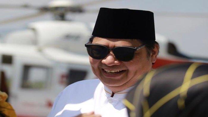 INA & OSS Berbasis Risiko Dapat Menarik Investasi & Membuka Lapangan Kerja Lebih Luas Bagi Indonesia