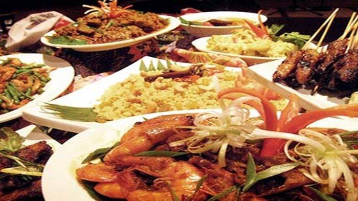 Meal Prep, Mempermudah Kamu Menyiapkan Menu Sahur dan Berbuka Puasa