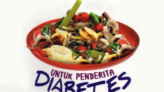 Wajib Tahu, Inilah Sayuran yang Dilarang Dikonsumsi Para Penderita Diabetes, Bisa Naikkan Gula Darah