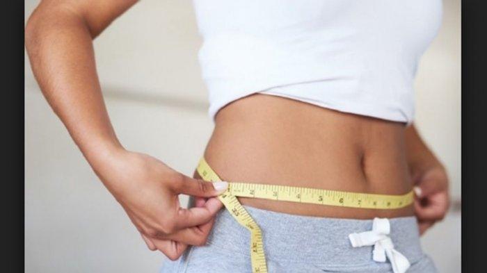 7 Cara Ampuh Turunkan Berat Badan, Makan Tetap Normal dan tanpa Olahraga Berat, Aman Patut Dicoba!